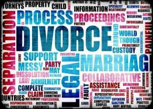 Coping Strategies for Dealing with Divorce