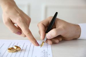 Factors That Can Invalidate a Premarital Agreement