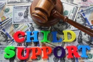 Enforcing Child Support Payments from Your Co-Parent