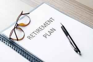 Preserving Your Retirement Benefits During Your Divorce